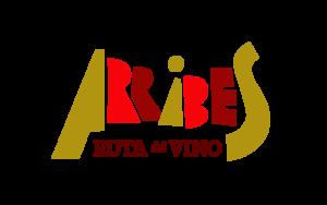 Ruta del Vino de los Arribes del Duero